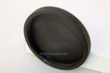T-2 female dust cap for M42 x 0.75