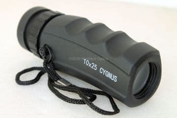 Viking Optics Gygnus 10x25 monocular