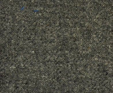 Harris Tweed Plain Scarf-306
