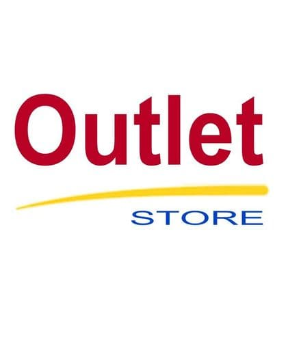 Outlet Store -Men's