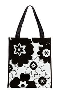 Rolser Flora shopping bag