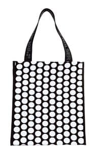 Rolser Luna shopping bag