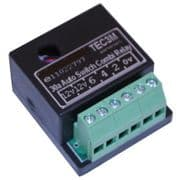 30A Smart Relay