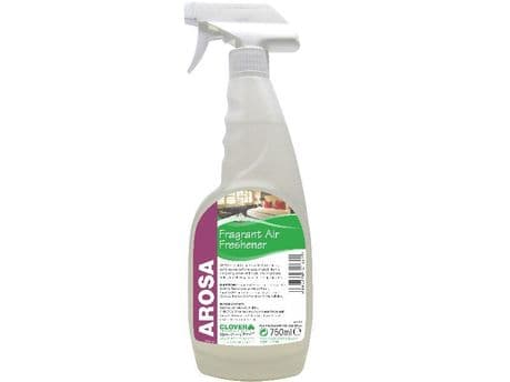 CLOVER AROSA 750ML ( 812)