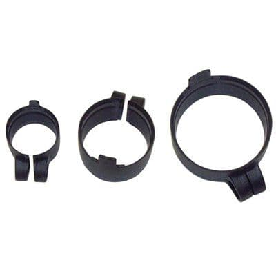 X.Band Clamps For XTEL