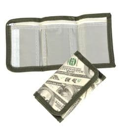 American Dollar Bill Wallet | Low Cost Gifts | USA Themed