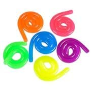 Stretchy String Toy - Choice of 6 Colours
