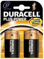 Duracell D MN1300 1.5v Alkaline Battery Buy Online from The Battery Shop