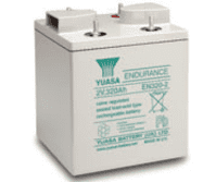 Yuasa EN320-2 From £142.49 EX VAT Buy Online from The Battery Shop