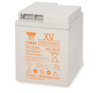 Yuasa ENL100-6 From £123.33 EX VAT Buy Online from The Battery Shop