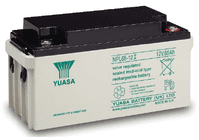 Yuasa NPL65-12i From £135.83 EX VAT Buy Online from The Battery Shop