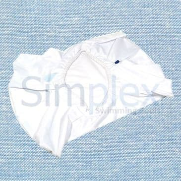 10. Maytronics Dolphin Moby Pool Cleaner Filter Bag