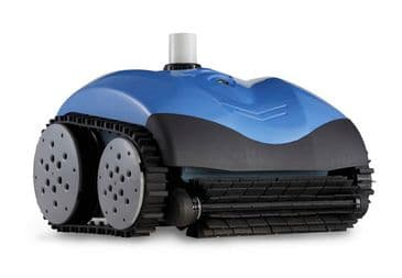 25. Maytronics Dolphin Hybrid Pool Cleaner Water Inlet