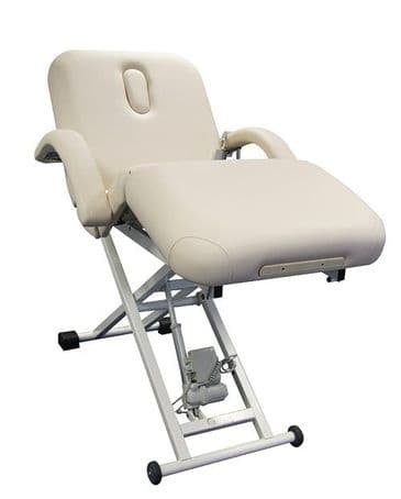 Affinity Motorised Massage Couches