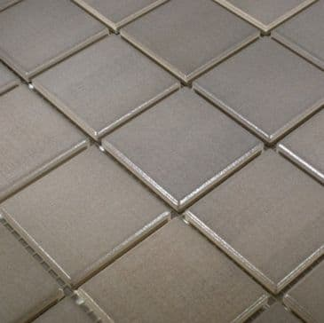 Anti Slip Mosaic Tiles