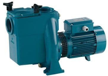 Calpeda / Mercian  Commercial Swimming Pool Pump Spares
