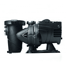 Certikin Euroswim Pump - Variable speed Powered by DAB