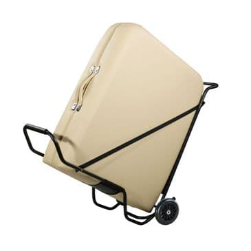 Couch Carry Cases & Trolleys