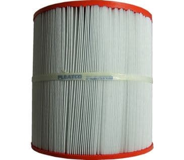 Filter Cartridge Astral Products C-8449 FC-0900