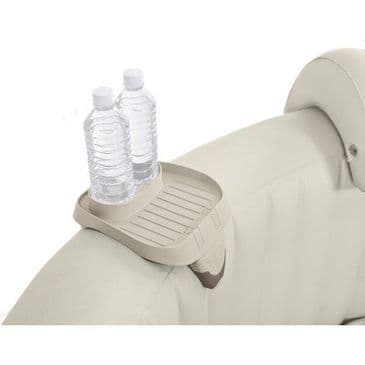 Spa Cupholder