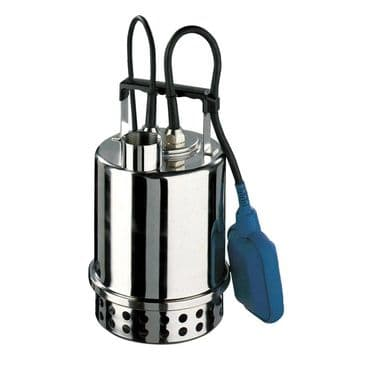 Submersible Pumps and Swimming Pool Pump Accesories