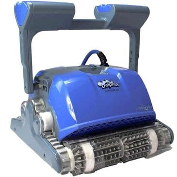 Swimming Pool Cleaner Spare Parts