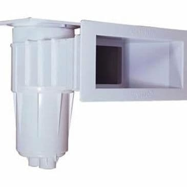 Swimming Pool Fittings Spare Parts