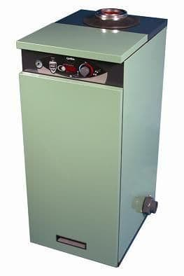 Swimming Pool Heater Spare Parts