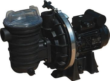 Swimming Pool Pump Spare Parts