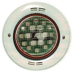 Swimming Pool Underwater Light Spare Parts