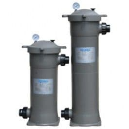 Waterco Trimline Cartridge Swimming Pool Filter Spare Parts