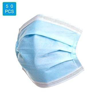 Face Covering 5Pack