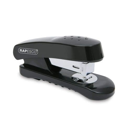 Rapesco Snapper Stapler