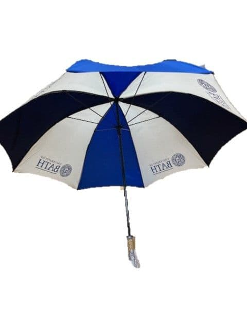 UoB Firestorm Umbrella