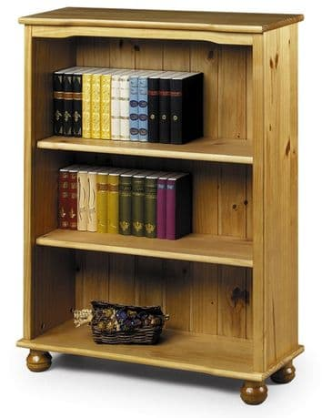 Pembroke Pine Short Bookcase Sale Now On Your Price Furniture